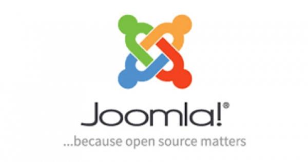 Изграждайте сами Вашия сайт под Джумла! Разберете как!